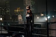 The Dark Knight Rises Photo 24