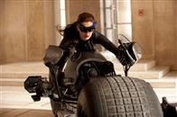 The Dark Knight Rises Photo 25