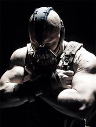 The Dark Knight Rises Photo 41