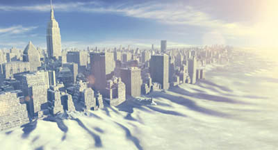 The Day After Tomorrow photo 17 of 26