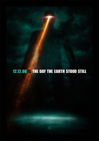 The Day the Earth Stood Still Photo 14 - Large