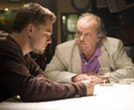 The Departed Photo 29