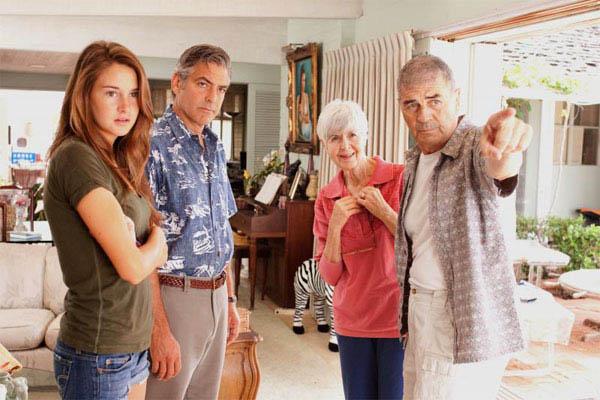 The Descendants Photo 5 - Large
