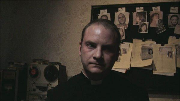The Devil Inside Photo 8 - Large