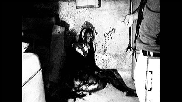 The Devil Inside Photo 5 - Large