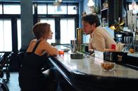 The Disappearance of Eleanor Rigby Photo 1