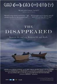 The Disappeared Photo 1