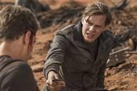 The Divergent Series: Allegiant Photo 8