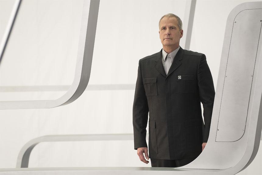 The Divergent Series: Allegiant Photo 6 - Large