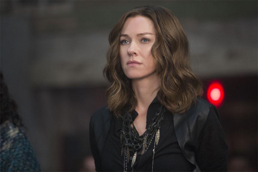 The Divergent Series: Allegiant Photo 4 - Large