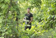 The Divergent Series: Allegiant Photo 20