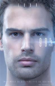 The Divergent Series: Allegiant Photo 25