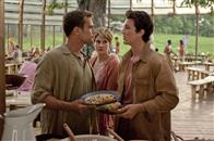 The Divergent Series: Insurgent Photo 10