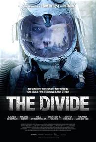 The Divide Photo 1