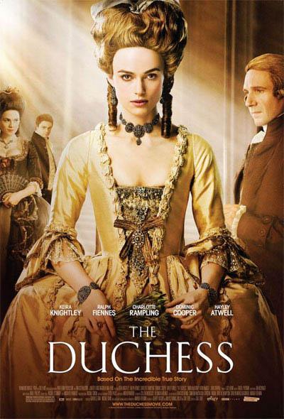 The Duchess Photo 11 - Large