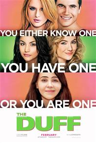 The DUFF Photo 17