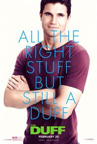 The DUFF Photo 21