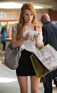 The DUFF Photo 23