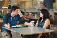 The DUFF Photo 3