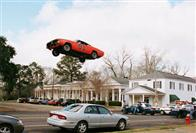 The Dukes of Hazzard Photo 28