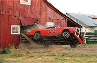 The Dukes of Hazzard Photo 4