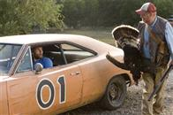 The Dukes of Hazzard Photo 11