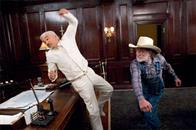 The Dukes of Hazzard Photo 12