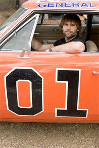 The Dukes of Hazzard Photo 41