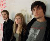 The Edukators Photo 3 - Large