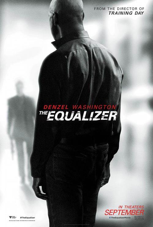The Equalizer Photo 7 - Large