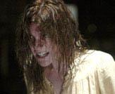 The Exorcism of Emily Rose Photo 15 - Large