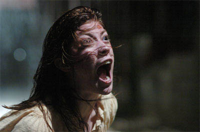 The Exorcism of Emily Rose Photo 1 - Large