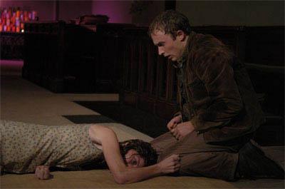 The Exorcism of Emily Rose Photo 13 - Large