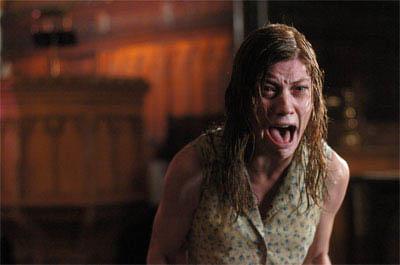 The Exorcism of Emily Rose Photo 2 - Large