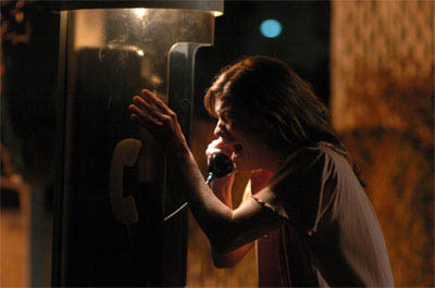 The Exorcism of Emily Rose Photo 4 - Large