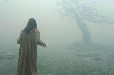The Exorcism of Emily Rose Photo 8 - Large
