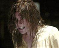 The Exorcism of Emily Rose Photo 15