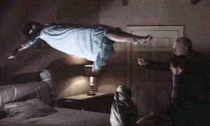The Exorcist Photo 1 - Large