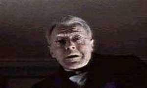 The Exorcist Photo 5 - Large