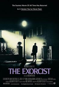 The Exorcist Photo 7