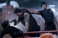 The Expendables Photo 4