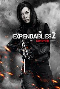 The Expendables 2 Photo 9