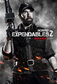 The Expendables 2 Photo 10