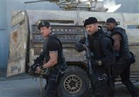The Expendables 2 Photo 4