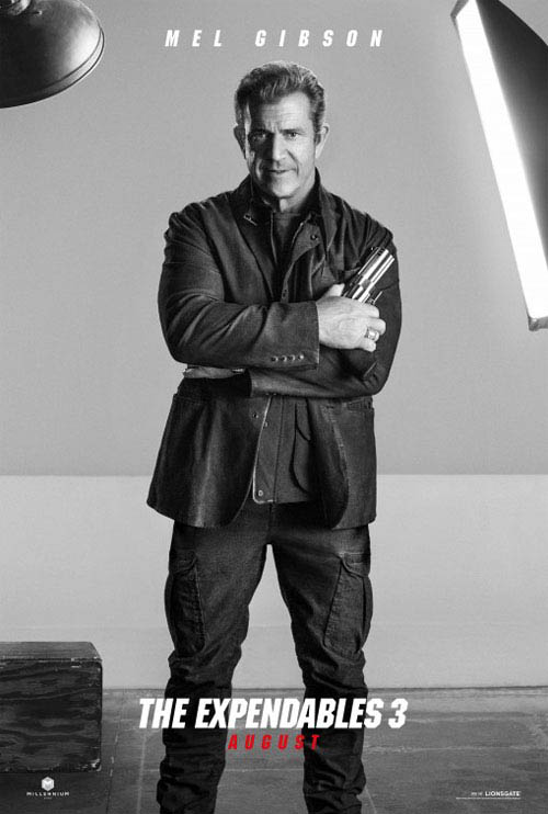 The Expendables 3 Photo 19 - Large