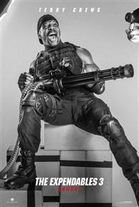 The Expendables 3 Photo 29