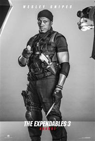 The Expendables 3 Photo 30