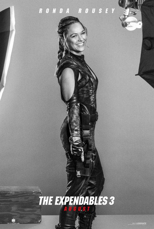 The Expendables 3 Photo 32 - Large
