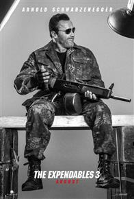 The Expendables 3 Photo 33