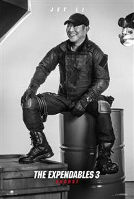 The Expendables 3 Photo 34